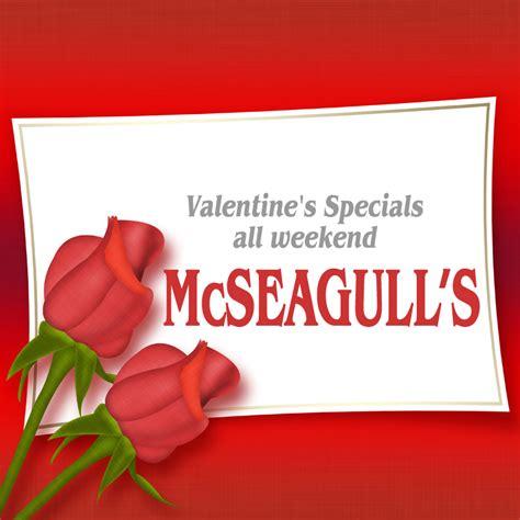 valentines weekends specials all weekend boothbay register