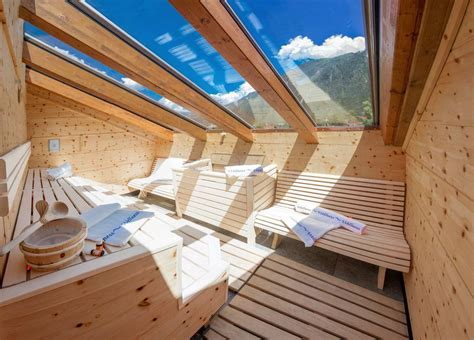 bedroom with glass roof 4 bedroom apartment in best location next to the skilift