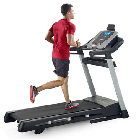 walker treadmill mideveal walking the treadmill