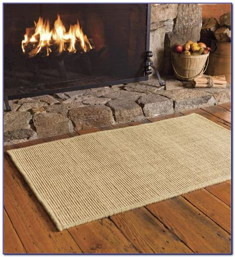 fireplace fireproof rugs fireproof fireside rugs rugs home design ideas kl9kd6g7n3