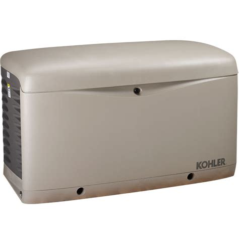 best generator buying guide consumer reports