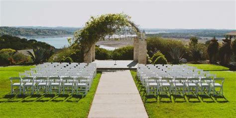 Vintage Villas Weddings   Get Prices for Austin Wedding