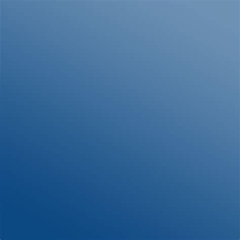 blue wallpaper ipad グラデーションブルー ipad タブレット壁紙ギャラリー