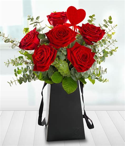 s day secret admirer flowers s day 2015 where to buy roses in coventry and