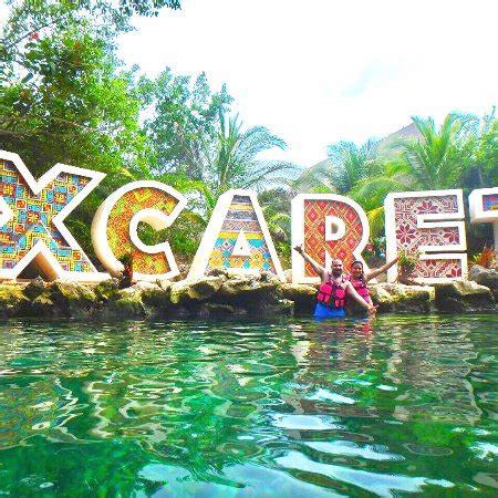 theme park yucatan 20170721 224229 large jpg picture of xcaret eco theme