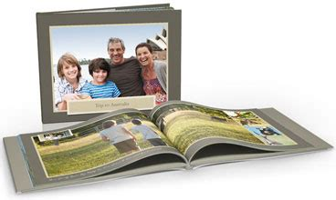 iphoto picture book the best affordable photo books techlicious