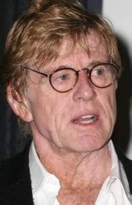 robert redford hair piece sun protection your most important anti aging product
