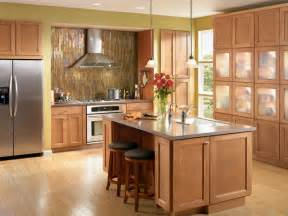 Mocha Kitchen Cabinets Alfa Img Showing Gt Color Mocha Glaze Cabinets