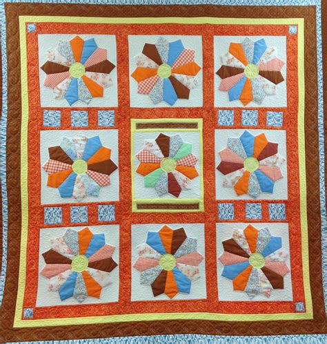 Putting A Quilt Together by Colleen West 1 Utah Valley Quilting