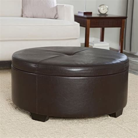 Coffee Table With Ottomans Underneath by Coffee Table With Storage Ottomans Underneath