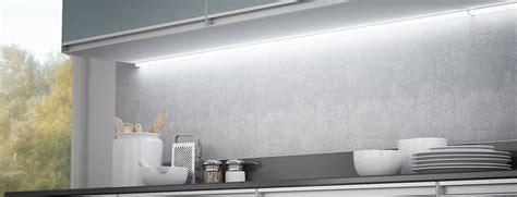 Beleuchtung Unterschrank Küche by Badezimmerspiegel Beleuchtung