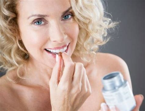 Suplemen Daya Tahan Tubuh cara meningkatkan daya tahan tubuh dengan suplemen