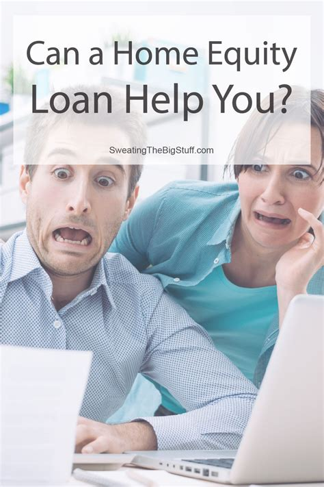 home equity loan on a house that is paid off can you use home equity loan to buy second house 28 images home equity loans