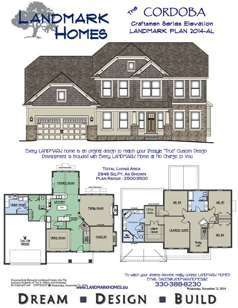 true homes floor plans 100 true homes floor plans open floor plans a trend