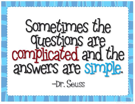 printable quotes by dr seuss classroom freebies free dr seuss quote inspired