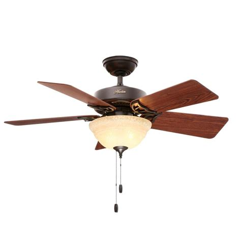 hunter ceiling fan troubleshooting hunter ceiling fan light kit troubleshooting best