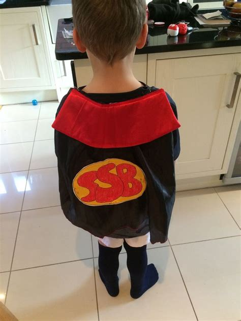 book themed clothing uk 30 last minute world book day costume ideas that you can