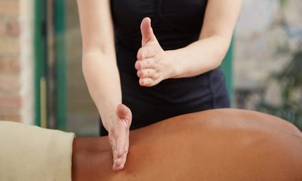 comfort pro massage burlingame daily deal offer comfort pro massage 60 or 90 minute