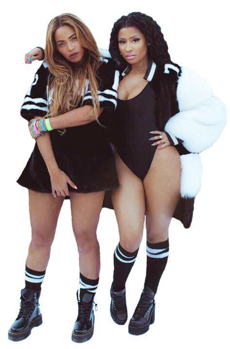 Beyonce Nicki Minaj Wallpaper Iphone All Hp nicki minaj png by maarcopngs on deviantart