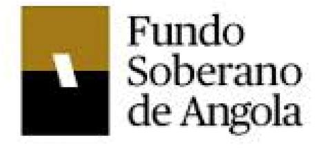 Of Delware Mba Scholarship Program by Fundo Soberano De Angola Future Leaders Of Angola