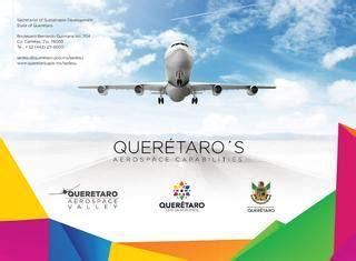 design engineer queretaro quer 233 taro s aerospace capabilities by aerocl 250 ster de