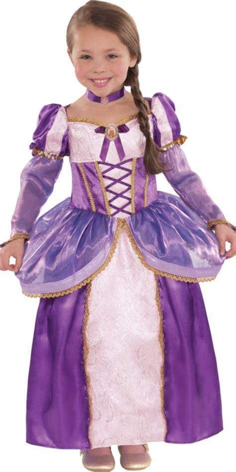G 139 Dress Rapunzel 604 best ideas about historical on princess dress up costumes and renaissance