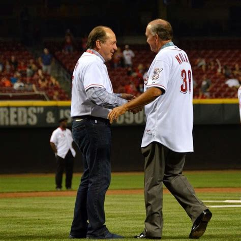 johnny bench career stats 317 best images about johnny bench on pinterest world