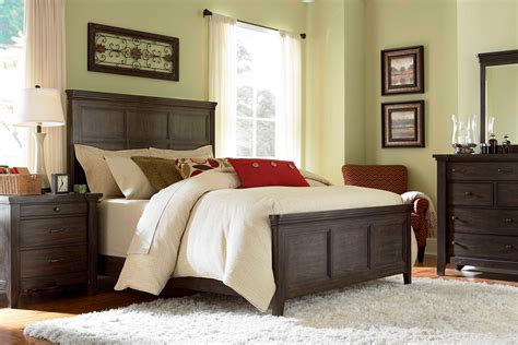 broyhill bedroom furniture discontinued broyhill bedroom furniture discontinued home design