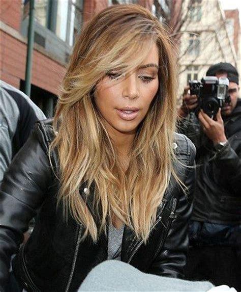 kim kardashian platinum blonde formula pinterest deborahpraha kim kardashian blond haircut