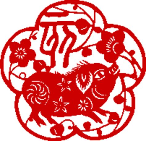 new year horoscope pig zodiac 2012 astrology 2012 predictions