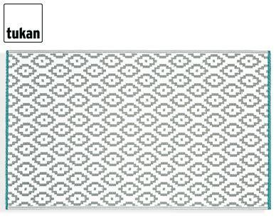 Outdoor Teppiche Aldi by Angebot Aldi S 252 D Tukan Outdoor Teppich Aldi S 252