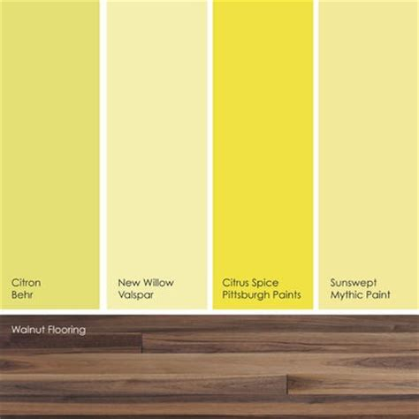 9 curated paint colors ideas by frysaucegrits warm paint colors and colors