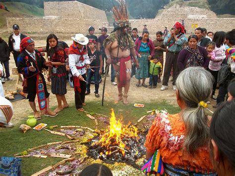 imagenes pueblo maya etnias de guatemala historia caracter 237 sticas ubicaci 243 n