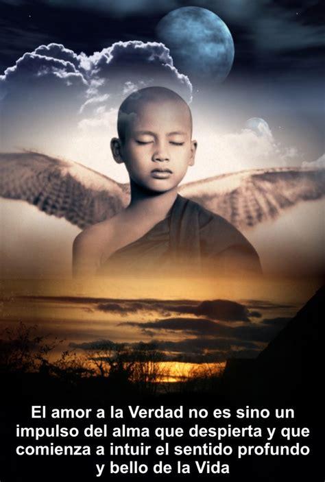 filosof a amor a la vida y a la muerte amor a la verdad filosof 237 a para la vida
