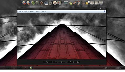 best file viewer for windows top cr2 file viewers for free in windows 7 8 1