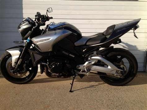 Suzuki King For Sale by 2008 Suzuki B King For Sale 63 Used Motorcycles From 1 753