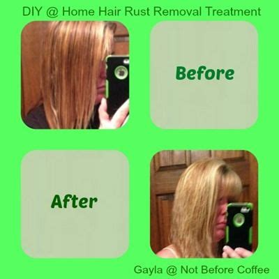 Malibu Detox Hair Treatment by 17 Best Ideas About Hair Buildup Remover On