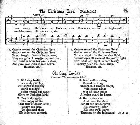 german lyrics for oh christmas tree myideasbedroom com