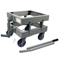 ez lift pool table mover 33 1058 00