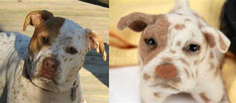 shelterpups stuffed price a custom stuffed animal that resembles your pup things