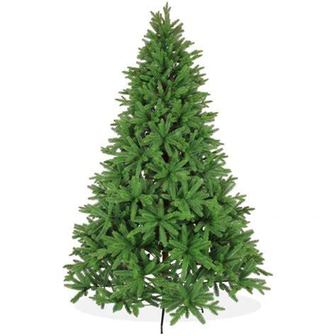 k 252 nstlicher weihnachtsbaum 240cm pe spritzguss gr 252 ner