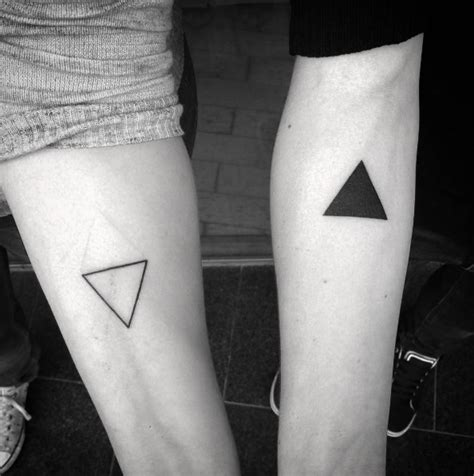 couple tattoo buzzfeed 21 adorable matching tattoos for couples