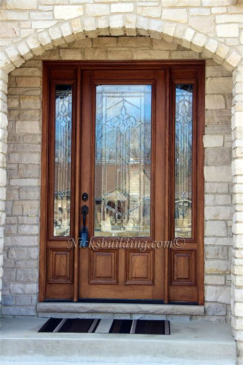 8 front door 17 best images about front door ideas on pinterest entry