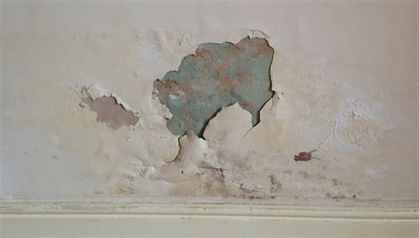 Small D Patch On Interior Wall how to treat d patches on interior walls