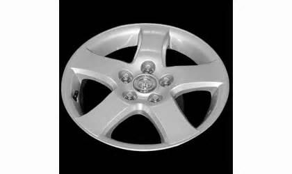 2009 Toyota Camry Lug Pattern Toyota Camry 2008 Bolt Pattern 2008 Toyota Camry Rims