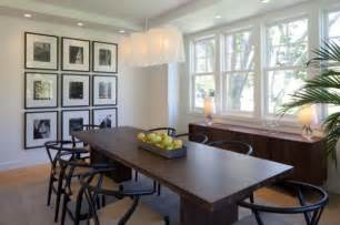 Dining Room Wall by How To Create A Focal Point For Your Interior D 233 Cor