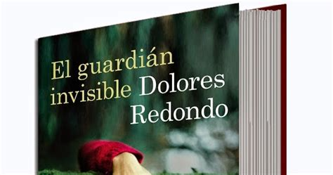 libro the invisible guardian the abrazodelibro el guardi 225 n invisible