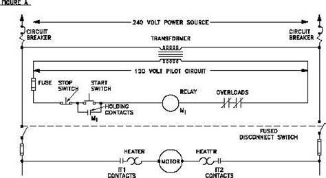 reading electrical diagrams reading electrical diagrams and schematics wiring