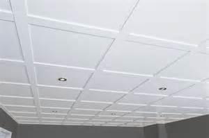 1000 id 233 es 224 propos de sous sol avec plafond bas sur