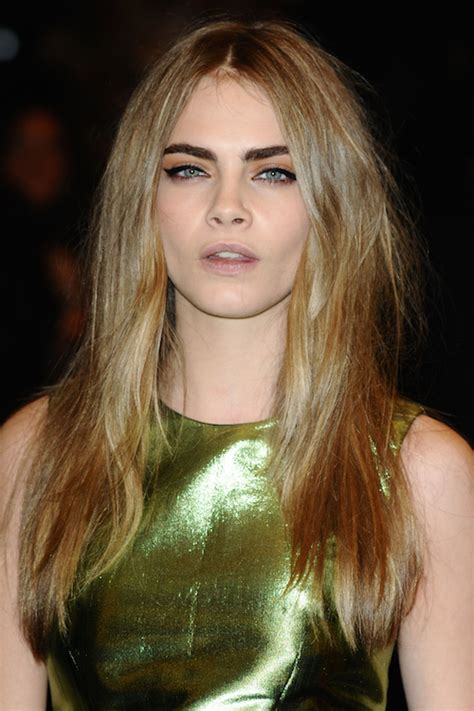 how to blend choppy layers 7 fabulous haircuts for long hair without going short